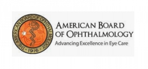 american_board_of_opthalmology-300x141