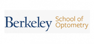 berkeley_school_of_optometry-300x142