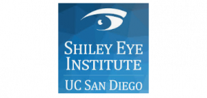 shiley_eye_institute-300x142