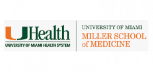 university_of_miami_health_system-300x142