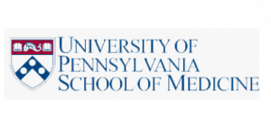 university_of_pennsylvania-300x142
